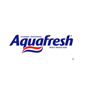 acquafresh