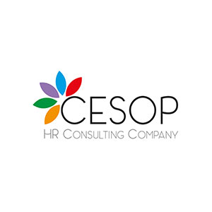 Cesop Communication